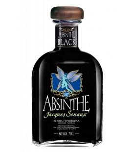 Absenta Jacques Senaux 80 Black
