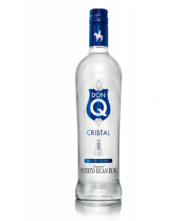 ron don q cristal - comprar ron don q cristal - comprar ron don q - ron