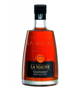 La Mauny Vieux V.S.O.P.