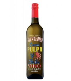Bienbebido Pulpo 2012