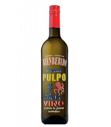 vino albari