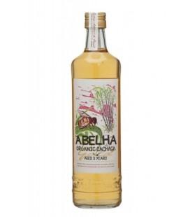 Abelha Cachaca Gold
