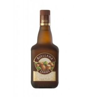 Licor Avellana Larios