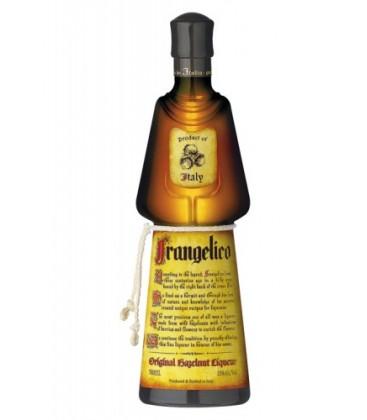 frangelico - licor de avellana