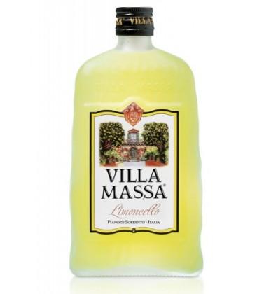 limoncello villa massa - limoncello de sorrento