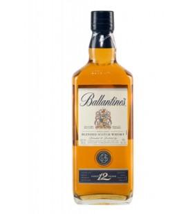 ballantine's 12 a