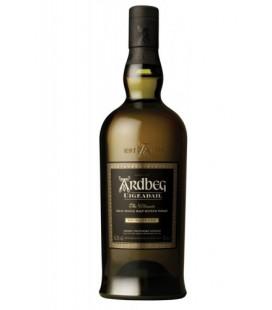 ardbeg uigeadail - comprar whisky - whisky ardbeg uigeadail - escocia
