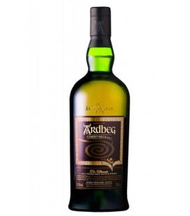 ardbeg corryvreckan - comprar whisky - ardbeg - escocia -