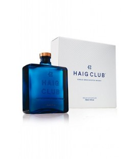 haig club - whisky haig club - comprar whisky escoc