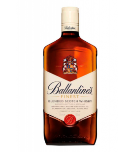 ballantine's 1 l - comprar ballantine's 1 l - ballantine's magnum - whisky