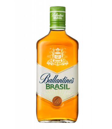 ballantine's brasil - comprar ballantine's brasil - comprar whisky