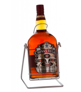 chivas regal 12 a