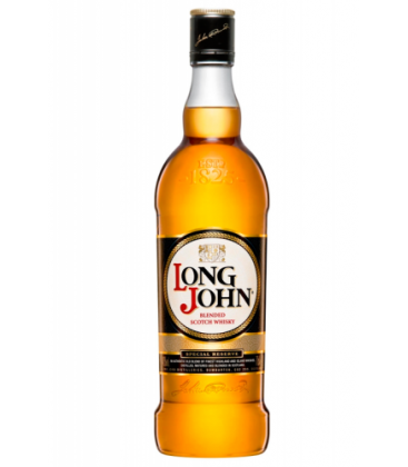 long john - comprar long john - comprar whisky long john - pure malt