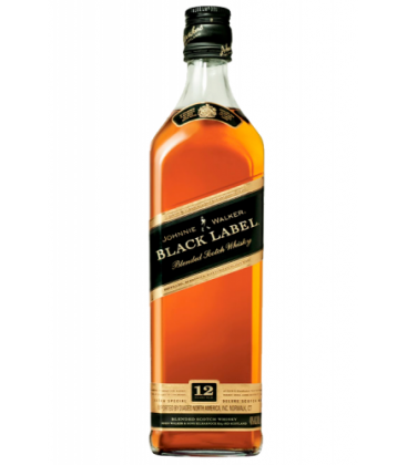 johnnie walker black label - comprar johnnie walker black label - whisky