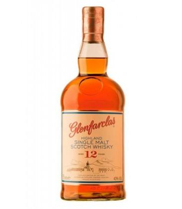 glenfarclas 12 years - comprar glenfarclas 12 years - comprar whisky - whisky