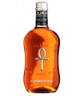 isle of jura superstition - comprar isle of jura superstition - comprar whisky