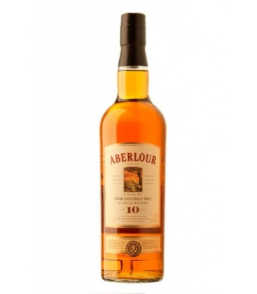 aberlour 10 years - comprar aberlour 10 years - comprar whisky - whisky