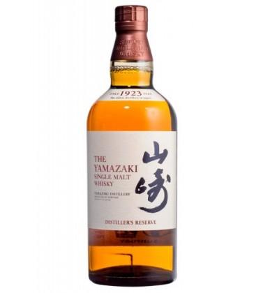 the yamazaki distiller's reserve - comprar the yamazaki distiller's reserve -