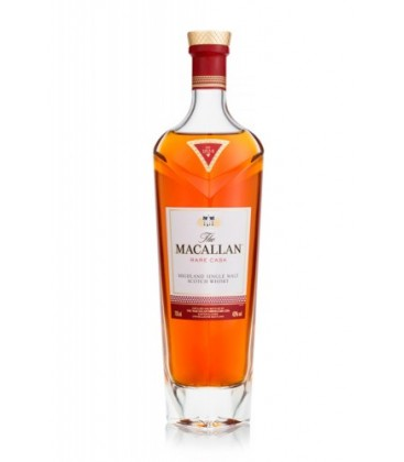 macallan rare cask - comprar whisky - comprar macallan rare cask - the macallan