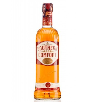southern comfort - comprar southern comfort - licor southern comfort