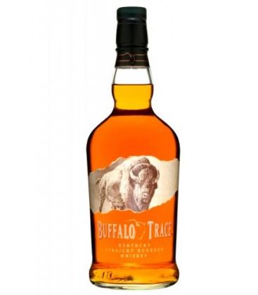 buffalo trace bourbon - comprar buffalo trace bourbon - comprar bourbon