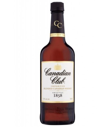 canadian club - comprar canadian club - comprar bourbon - comprar whisky