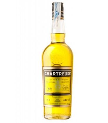 chartreuse amarillo - comprar chartreuse amarillo - comprar licor de hierbas