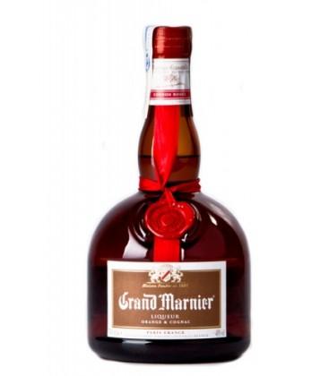 grand marnier rojo - comprar grand marnier rojo - comprar grand marnier