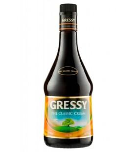 Gressy Original 70cl