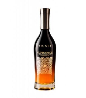 glenmorangie signet - comprar glenmorangie signet - whisky glenmorangie signet