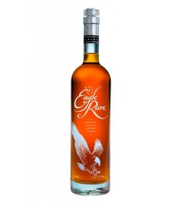 eagle rare - comprar eagle rare - comprar bourbon eagle rare - bourbon