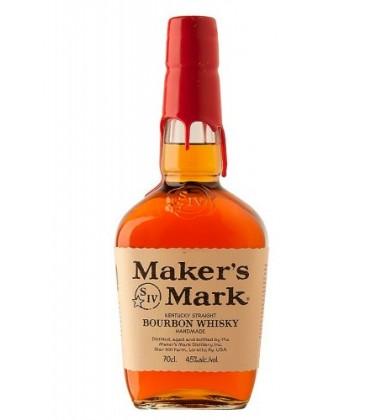 maker's mark - comprar maker's mark - comprar whisky maker's mark - whisky