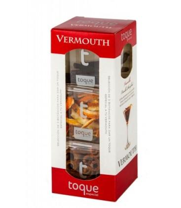 botanicos vermouth toque especial