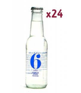 Tónica 6 O'clock Pack 24uds