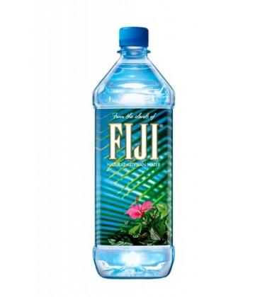 agua fiji pacifico - agua premium - agua artesiana