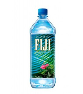 agua fiji 50cl - agua premium - agua artesiana