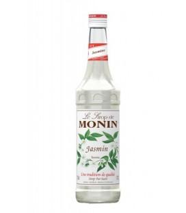 Sirope Monin Jazmin