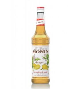 Sirope Mango Monin