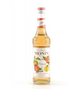 Monin Manzana