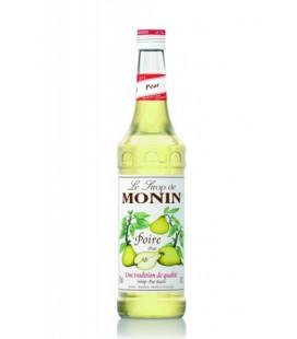 Sirope Monin Pera