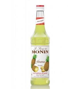 Sirope Monin Piña