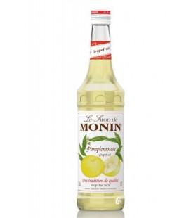 Sirope Monin Pomelo