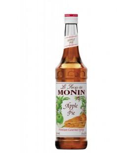 Sirope Monin Tarta de Manzana