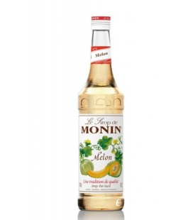 Sirope Monin Melon