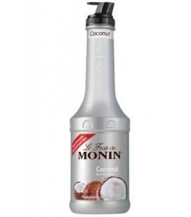 Monin Puré Coco