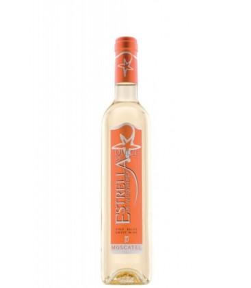 vino dulce de estrella de murviedro 10