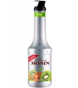 Puré Monin Kiwi