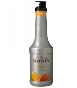 Monin Mango Puré