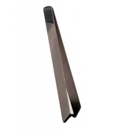 pinzas hielo de lux 20cm monin - monin pinzas de hielo - accesorios monin
