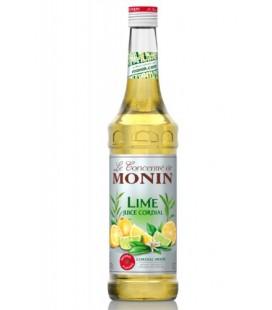 Monin Lima Cordial